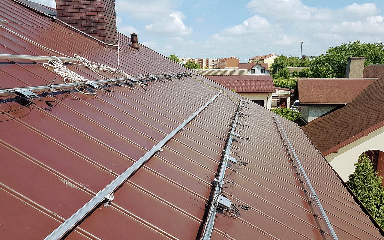 system k2 solaredge
