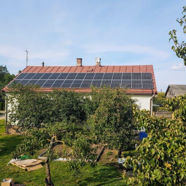 ja solar podlaskie
