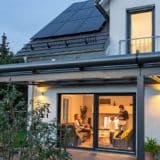 AFCI Solaredge, SafeDC Solaredge - bezpieczeństwo instalacji fotowoltaicznej nr. 1 6