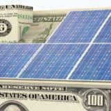 AFCI Solaredge, SafeDC Solaredge - bezpieczeństwo instalacji fotowoltaicznej nr. 1 5