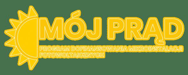 https://solcity.pl/wp-content/uploads/2020/02/mojprad-bialystok.png